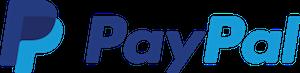 PayPal-logo5a2ab698c9563
