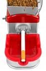 Redtube Elektrische Stopfmaschine Zigarettenstopfmaschine