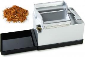 Powermatic 2 elektrische Zigarettenstopfmaschine VG