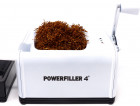 Powerfiller 4 elektrische Zigarettenstopfmaschine Dubai