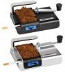 Powerfiller 1S Zigarettenstopfmaschine