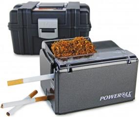 OCB elektische Zigarettenstopfmaschine