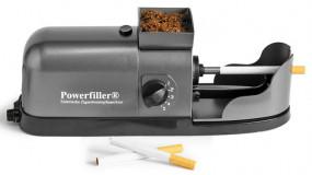 Powerfiller 1 elektrische Zigarettenstopfmaschine Titan