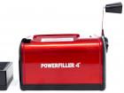 elektrische-stopfmaschine-powerfiller-4