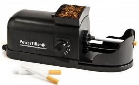 Powerfiller 1 elektrische Zigarettenstopfmaschine