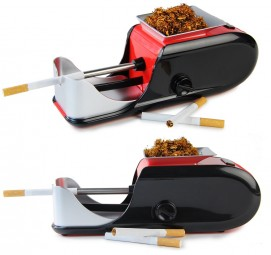 Speedo Elektrische Zigarettenstopfmaschine