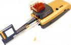 elektrische zigarettenstopfmaschine golden raimbow 2